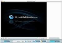 Best DVD Creator for Mac