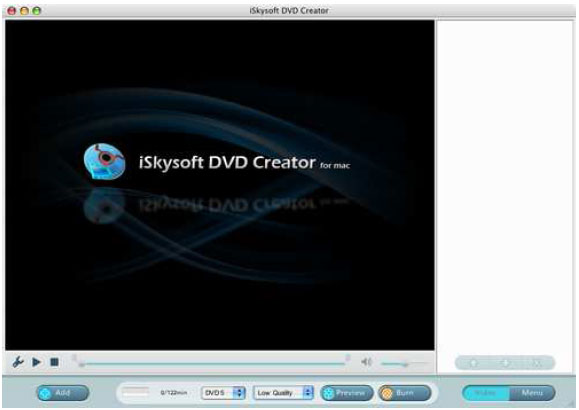 dvd-creator-for-mac.jpg (579×410)