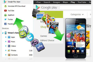 Best Android File Manager