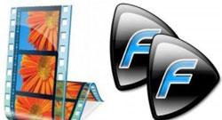 ffdshow codec