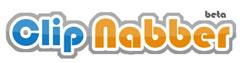 Free Online Video Converter - ClipNabber