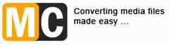 Free Online Video Converter - Media Converter