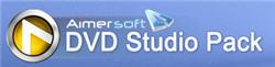 Free Online Video Converter - DVD Studio Pack