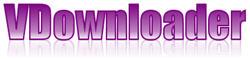 Free Online Video Downloader - VDownloader