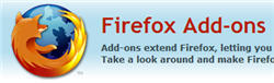 Free Online Video Downloader - firefox add-ons