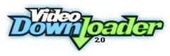 Free Online Video Converter - Video Downloader