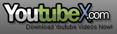 Free Online Video Converter - youtubex