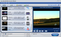 Ultimate DVD Video Converter