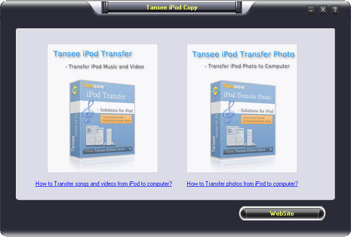 tansee-ipod-copy-pack.jpg