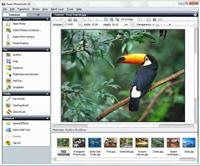 Best HD video editing software