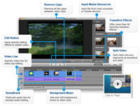 Video editor mac review questions