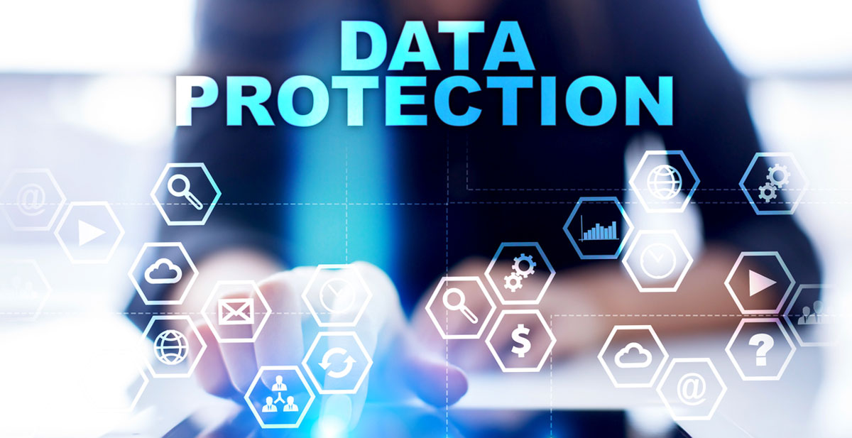 Best Ways to Protect Your Data