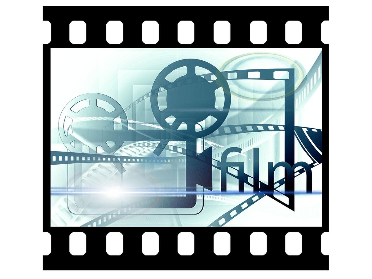 Best Windows Movie Maker Alternative – Fantashow