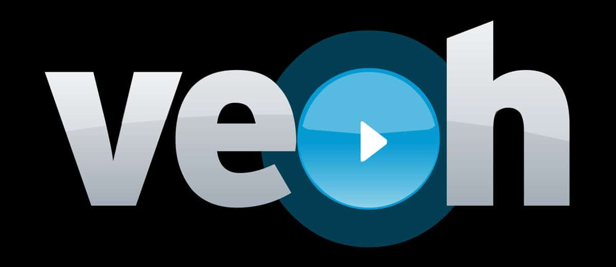 Download Veoh Videos For Free