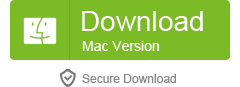 Download Video Converter Ultimate for Mac
