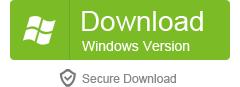 download-btn-win