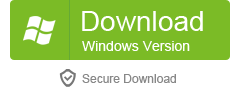 Download Video Converter Ultimate for Windows