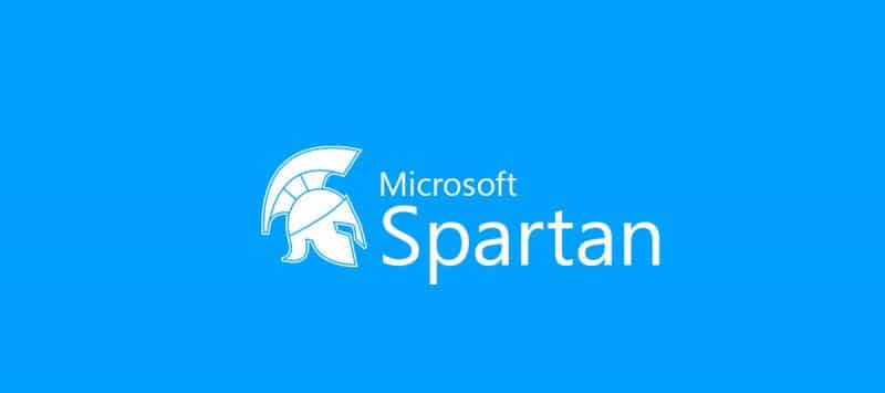 Download YouTube video with Spartan Browser