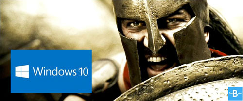 windows 10 spartan browser
