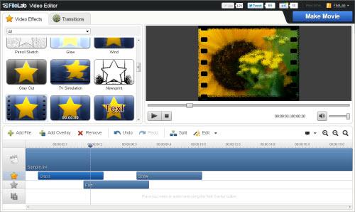 filelab-online-video-editor