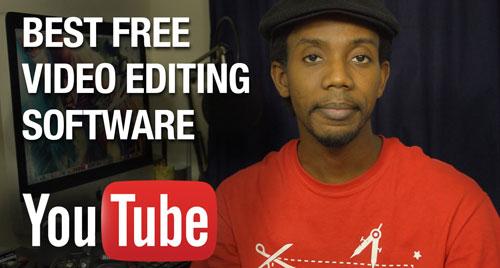 online-video-editor 2016