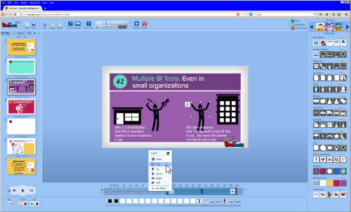 powtoon-online-video-editor