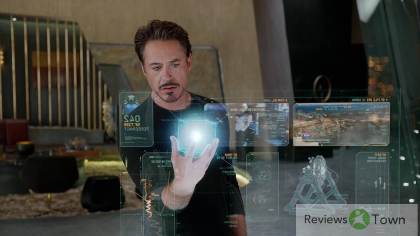 Everything you need to know about AR