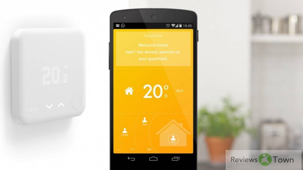 Best Smart Home Kits to Save You Money