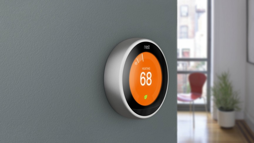 Best Smart Thermostat And Heating Systems