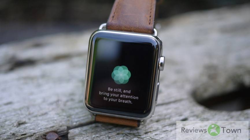 Good Features You Want to Have in Apple Watch 2