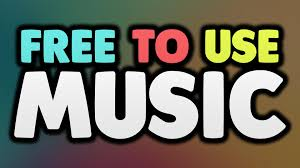 Top 20 Music Download Apps for Android and iPhone