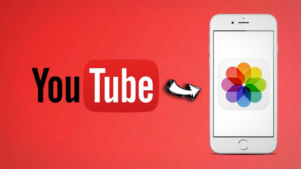 Top 5 YouTube Downloader for iPhone | ReviewsTown