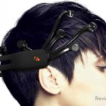 10 Cool Wearables Devices