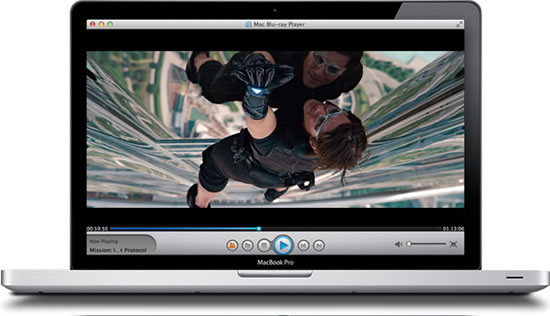 Top 10 DVD Players for Mac
