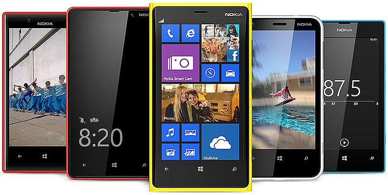 How to Run Android Apps on Windows Phone for free