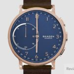 Best Smart Analogue Watches Review