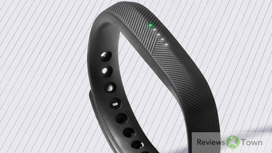 Great Tips about Fitbit Flex 2