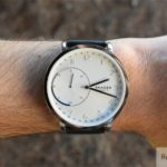 Skagen Hagen Connected Smart Analogue Watch Review