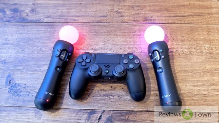 Great Tips About Sony PlayStation VR