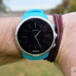 Suunto Spartan Sport Smartwatch Review