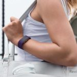 Who Will Need Wearable Tech?