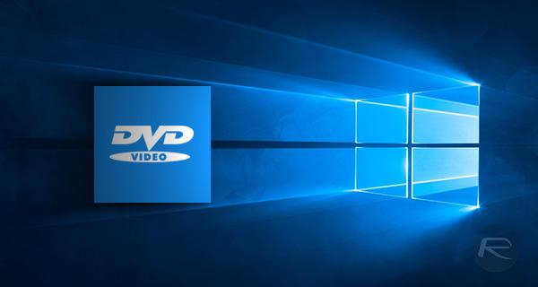 Top 10 Free DVD Burner for Windows 10