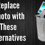 Top 5 iPhoto Alternatives for Windows