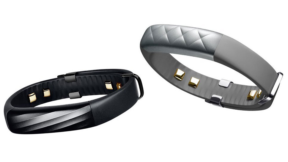 15 Great Tips for Jawbone Users