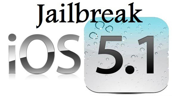 How to jailbreak iPhone 4s iPad iPod