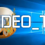 How to Burn Video_TS Folder and DVD Files to DVD to Play on DVD player