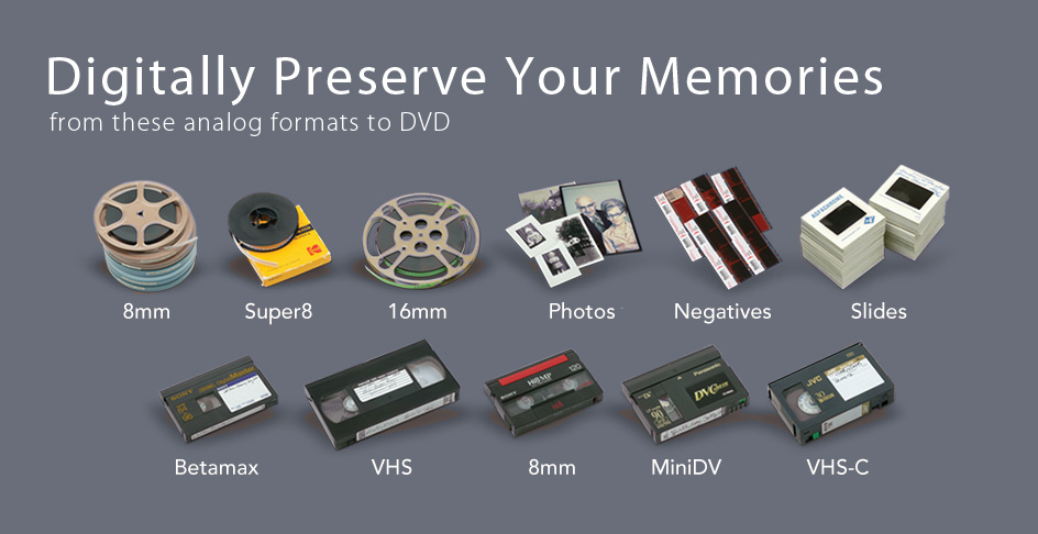 How to Convert DVD to MP4 AVI MPEG WMV VOB MOV FLV MP3
