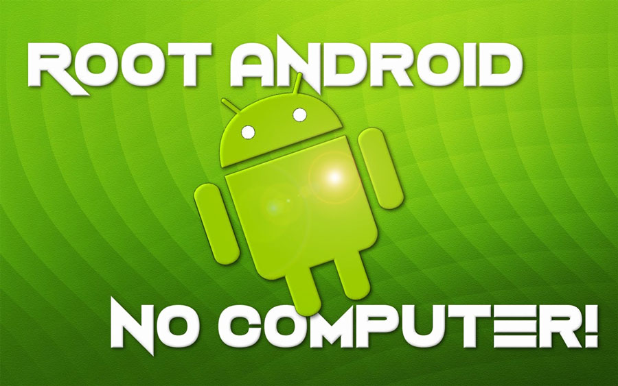 Top 10 Free Apps to Root Android Phones and Tablets