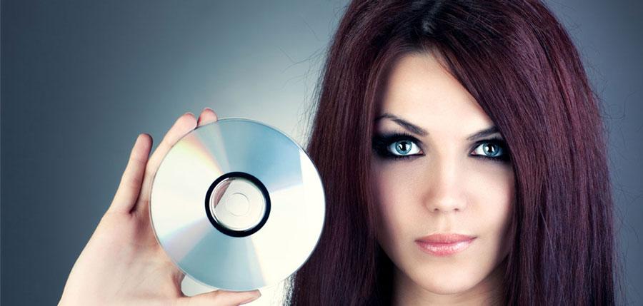 Top 10 Free DVD Burning Software