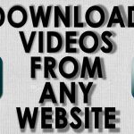 18 Free Online Video Converters and Internet Video Downloaders